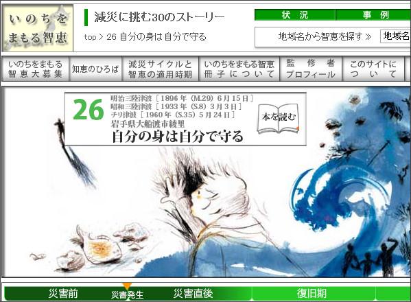 http://www.rsy-nagoya.com/wisdom/tiiki/tiiki26.html