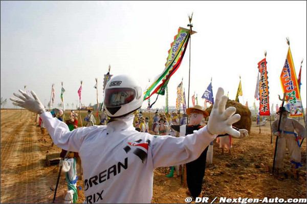 http://motorsport.nextgen-auto.com/gallery/pictures/2010/f1/gp-yeongam-21oct/110_medium.jpg