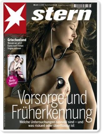 http://www.stern.de/magazin/heft/stern-nr-10-04-03-2010-vorsorge-und-frueherkennung-1547984.html