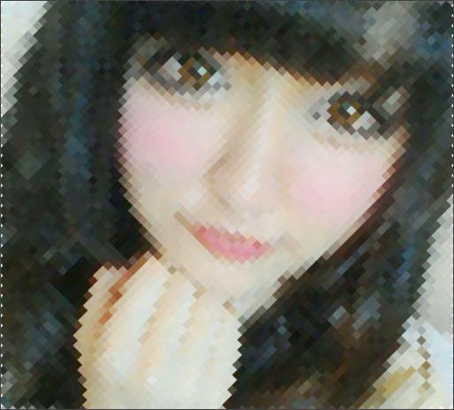 http://www.meiku.me/pc/photo/172031/452545