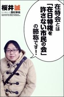 http://ecx.images-amazon.com/images/I/51ei8urxSIL.jpg