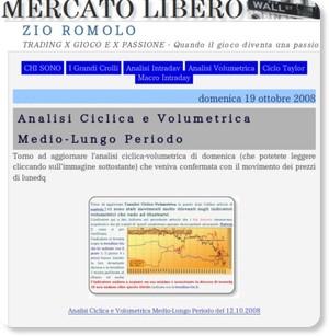 http://mercatoliberotraderpergioco.blogspot.com/2008/10/analisi-ciclica-e-volumetrica-medio_19.html