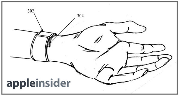 http://appleinsider.com/articles/14/01/20/rumors-large-screen-iphone-6-in-june-iwatch-to-use-flexible-lg-oled-display