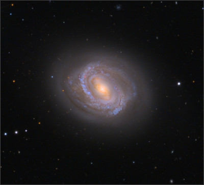 http://www.messier-objects.com/wp-content/uploads/2015/06/Messier-58.jpg