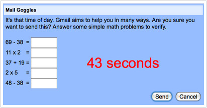 http://gmailblog.blogspot.com/2008/10/new-in-labs-stop-sending-mail-you-later.html?foo