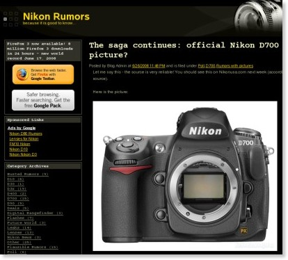 http://nikonrumors.com/2008/06/26/should-i-say-this-is-the-real-deal-official-nikon-d700-picture.aspx