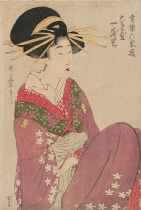 http://www.mfa.org/collections/search_art.asp?recview=true&id=234160&coll_keywords=utamaro&coll_accession=&coll_name=&coll_artist=&coll_place=&coll_medium=&coll_culture=&coll_classification=&coll_credit=&coll_provenance=&coll_location=&coll_has_images=&coll_on_view=&coll_sort=6&coll_sort_order=1&coll_package=0&coll_start=301&coll_view=2
