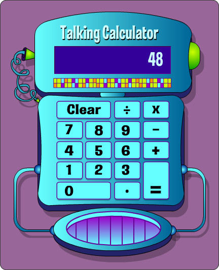 http://pbskids.org/cyberchase/math-games/calculator/