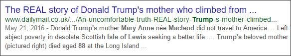 https://www.google.co.jp/?hl=EN&gws_rd=cr&ei=xaUwVt7eFM_KjwPjtYe4DA#hl=EN&q=Mary+Anne+Trump+88+Macleod+Isle+of+Lewis