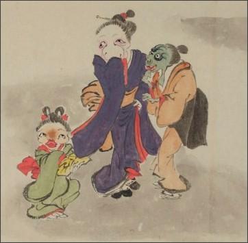 https://www.toyo.ac.jp/file/library/bakemono_03.jpg