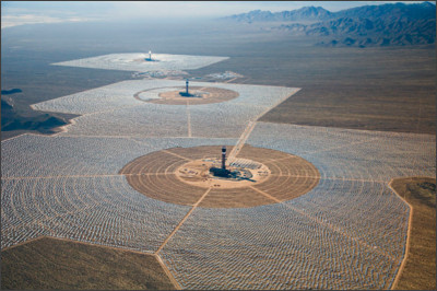 http://discovermagazine.com/~/media/Images/Issues/2014/JanFeb/solar-plant.jpg