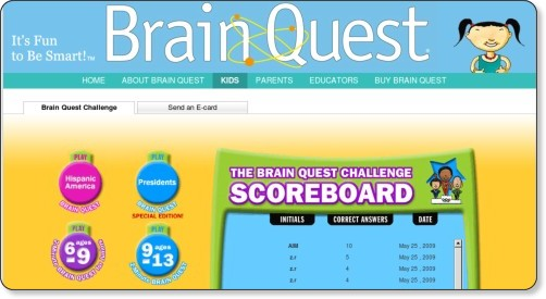 http://www.brainquest.com/kids