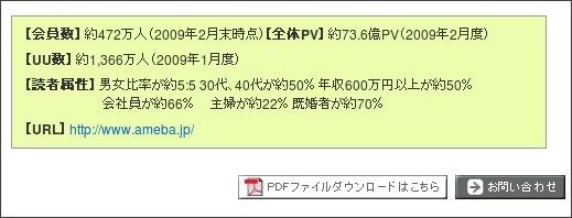 http://mediaguide.ameba.jp/introduction_ameba.html