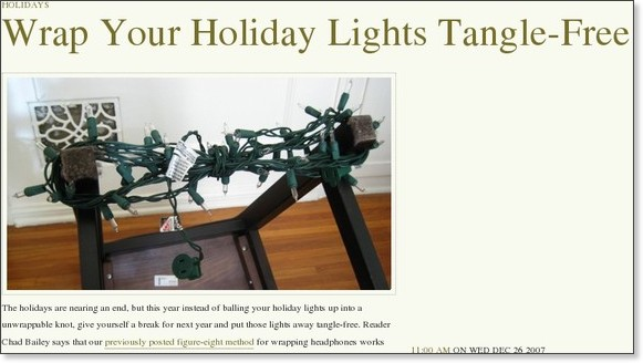 http://lifehacker.com/337684/wrap-your-holiday-lights-tangle+free