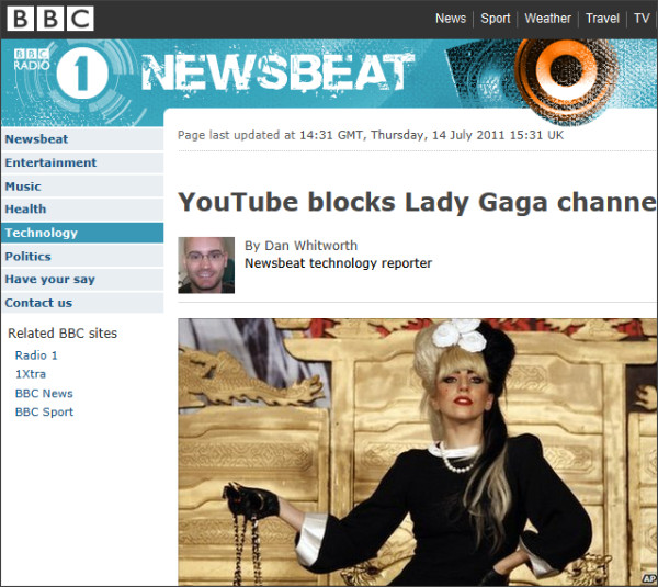 http://www.bbc.co.uk/newsbeat/14158118