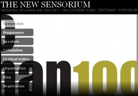 http://entopia.org/newsensorium/