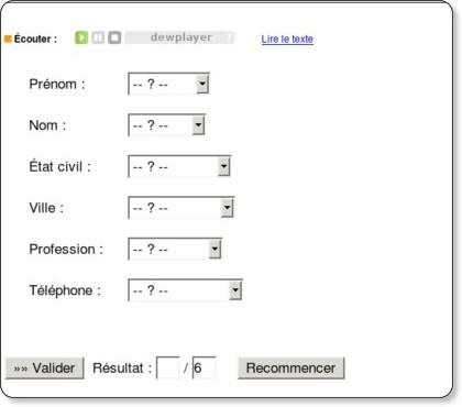 http://www.lepointdufle.net/apprendre_a_lire/fiche_d_identite2.htm