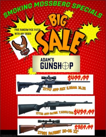 https://gun.deals/sites/default/files/AMCHAR44.jpg
