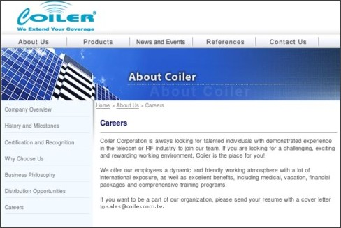 http://www.coiler.com.tw/about_career.asp