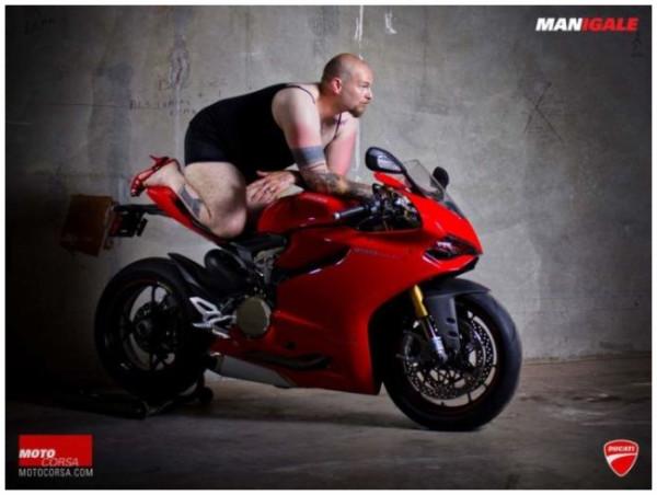 http://cheerportal.com/2013/10/hilarious-men-vs-women-ducati-ad/20/