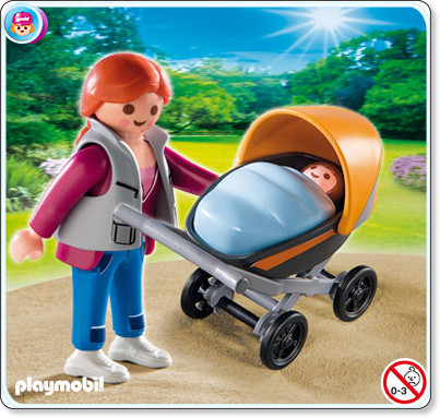 http://store.playmobilusa.com/on/demandware.store/Sites-US-Site/en_US/Product-Show?pid=4756&cgid=