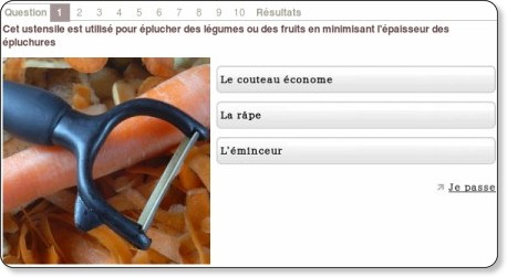 http://cuisine.journaldesfemmes.com/questionnaire/fiche/15328/d/f/1/