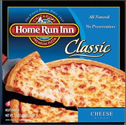 http://www.homeruninn.com/frozen-pizza/details?alias=classic-cheese