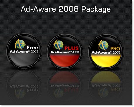 http://3xhumed.deviantart.com/art/Ad-Aware-2008-Package-91392739