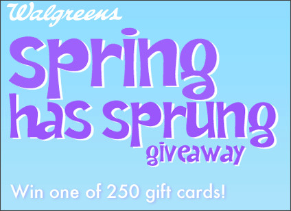 http://walgreens.promo.eprize.com/springsweeps/