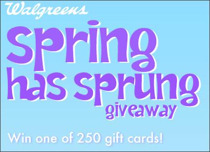 http://walgreens.promo.eprize.com/springsweeps/