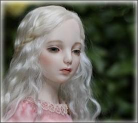 http://www.angel-dolls.com/event/main.html