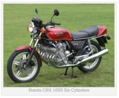 http://bigbikes.wordpress.com/2009/07/23/1978-honda-cbx1000-6-cylinders/