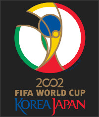 http://upload.wikimedia.org/wikipedia/en/thumb/4/47/2002_FIFA_World_Cup_logo.svg/500px-2002_FIFA_World_Cup_logo.svg.png