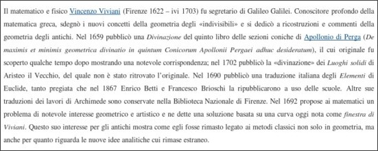 http://kchico.wordpress.com/2010/02/20/il-teorema-di-viviani/