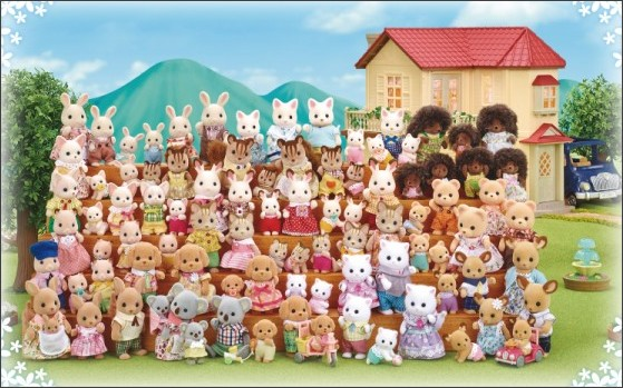 http://sylvanian-families.jp/world_view/