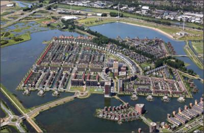 http://www.heerhugowaardstadvandezon.nl/Communities/Common/Images/Stad%20Van%20De%20Zon/MV1A1708.JPG