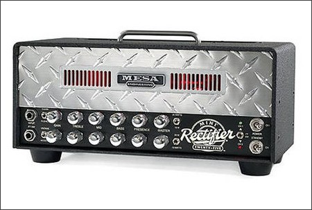 http://www.musicradar.com/news/guitars/mesa-boogie-announces-mini-rectifier-twenty-five-head-490810