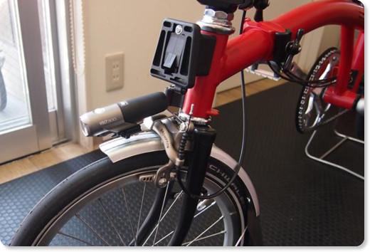 http://item.rakuten.co.jp/gocycle/hl-el460-bro/