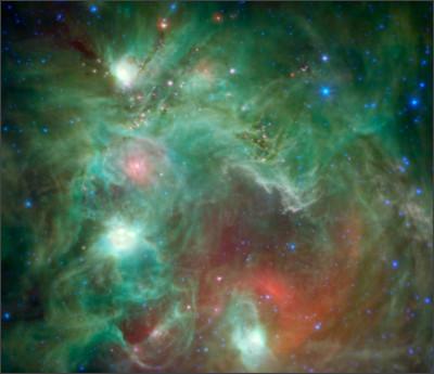 https://upload.wikimedia.org/wikipedia/commons/9/9f/PIA19836-NGC2174-MonkeyHeadNebula-IR-Spitzer-20150820.jpg