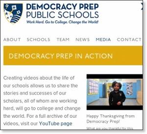 http://democracyprep.org/media/video