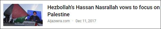 https://news.google.com/news/search/section/q/Hezbollah/Hezbollah?hl=en&ned=us