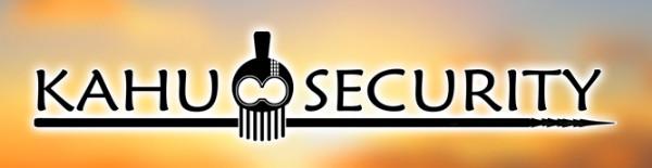 http://www.kahusecurity.com/2012/revelo-javascript-deobfuscator/