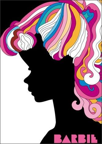 http://www.barbiemamuse.com/images/milton_glaser1.jpg