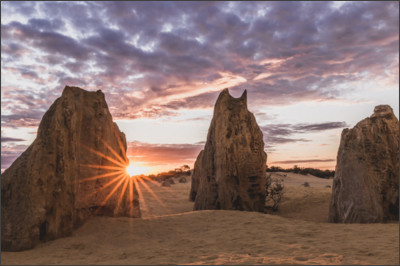 http://www.australiascoralcoast.com/sfimages/default-source/the-pinnacles-and-nambung-national-park/the-pinnacles-of-nambung-national-park-cervantes-western-australia.jpg