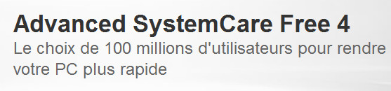 http://www.iobit.com/fr/advancedsystemcareper.html