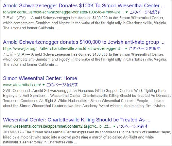 https://www.google.com/search?q=Simon+Wiesenthal+Center+Charlottesville&spell=1&sa=X&ved=0ahUKEwi9y8zt3erVAhVK02MKHeWqBpMQvwUIIygA&biw=1276&bih=803