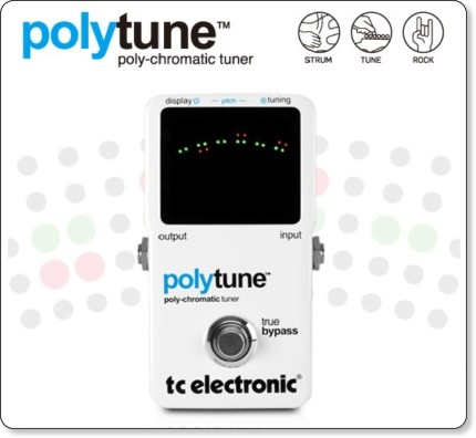 http://www.tcelectronic.co.jp/PolyTune.asp