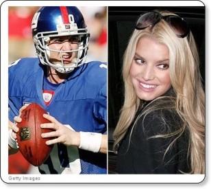 http://sports.espn.go.com/nfl/playoffs07/columns/story?columnist=wickersham_seth&id=3186421