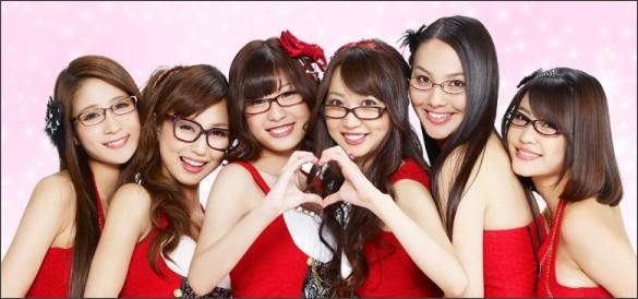 http://d-dreamgirls.jp/index.html