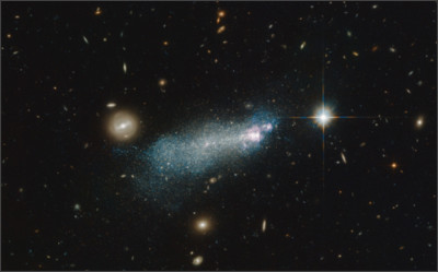 http://cdn.sci-news.com/images/enlarge/image_2600e-SBS-1415-437.jpg
